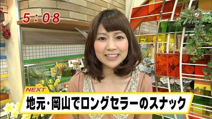 yuka20120229_04.jpg
