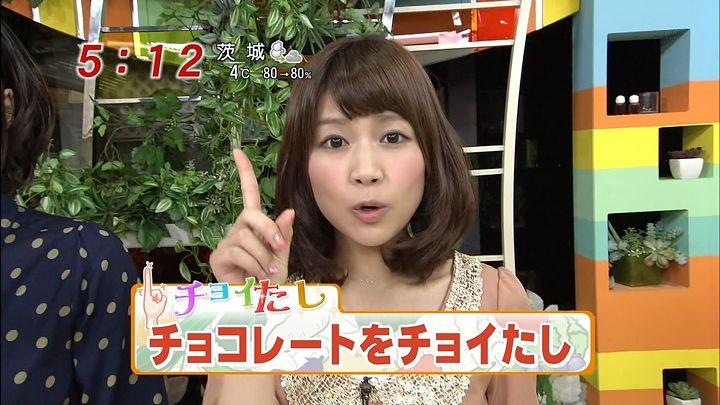 yuka20120229_06.jpg