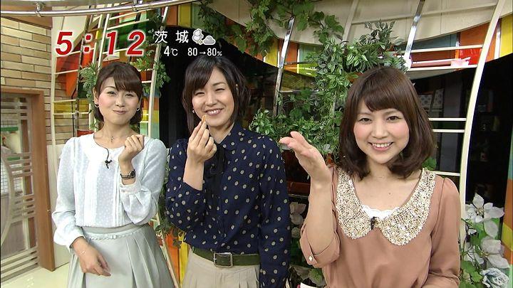 yuka20120229_07.jpg