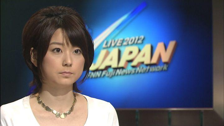 yuri20120213_01.jpg