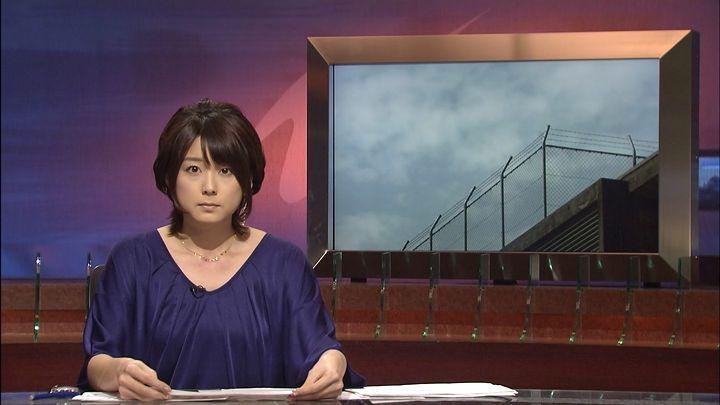 yuri20120217_02.jpg