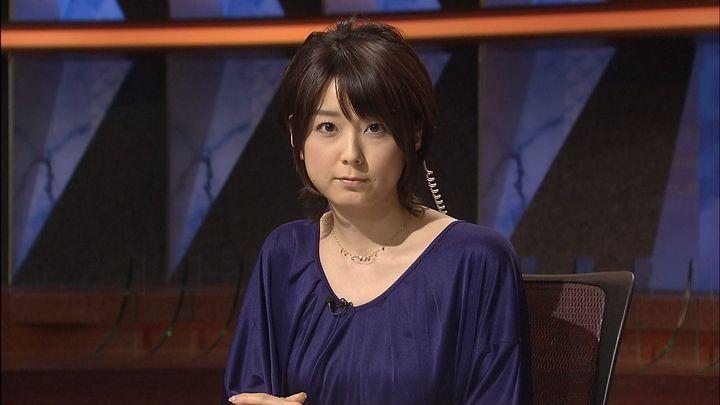 yuri20120217_03.jpg