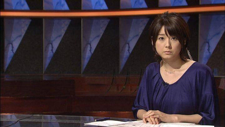 yuri20120217_04.jpg