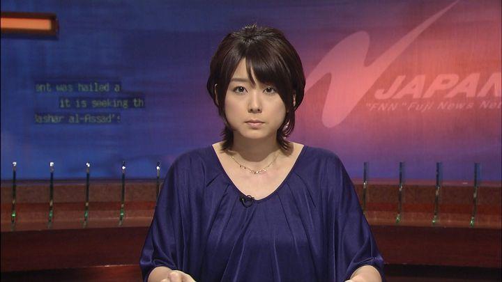 yuri20120217_05.jpg