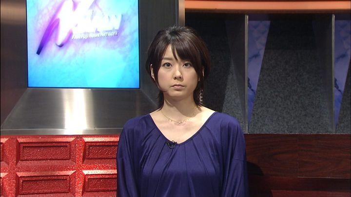 yuri20120217_06.jpg