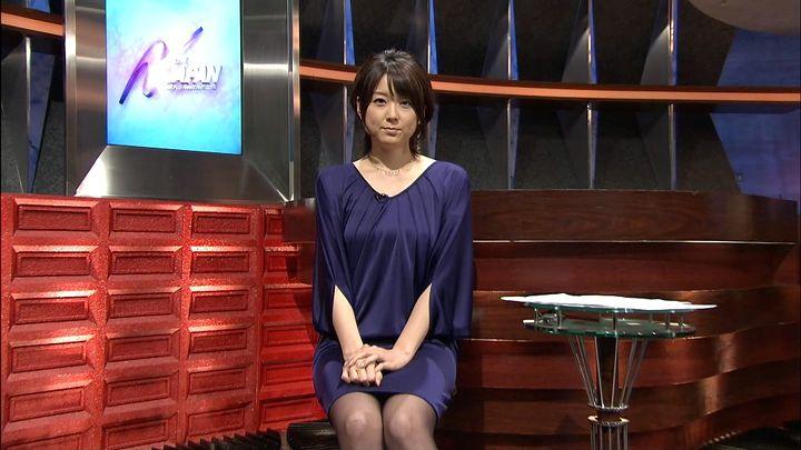 yuri20120217_07.jpg