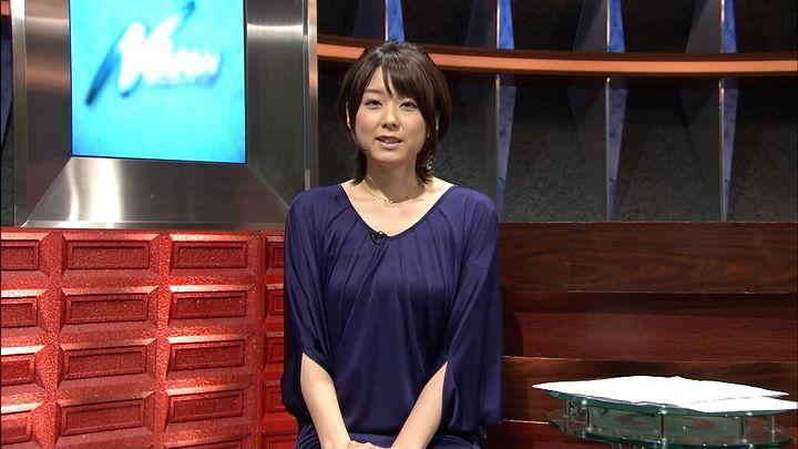 yuri20120217_08.jpg