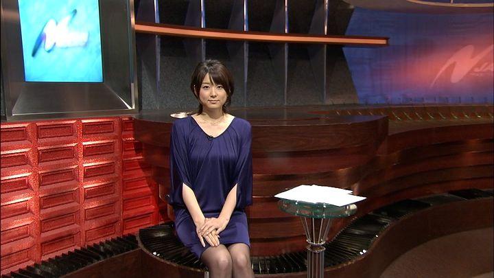 yuri20120217_09.jpg