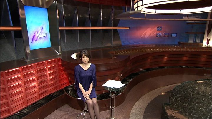 yuri20120217_10.jpg