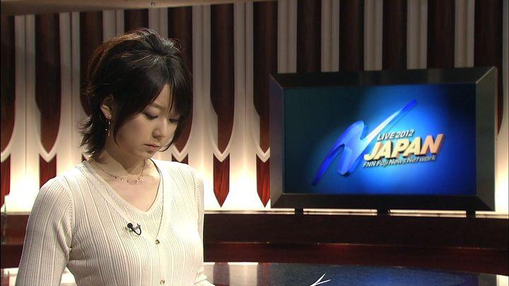 yuri20120220_01.jpg