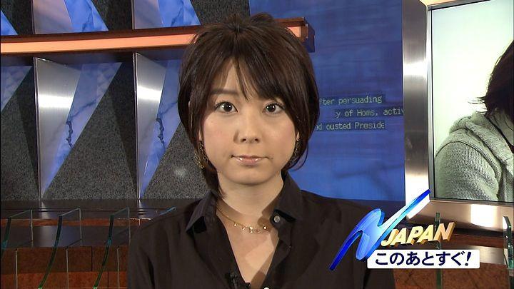 yuri20120221_01.jpg