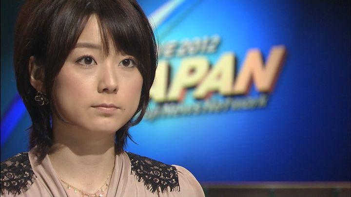 yuri20120223_01.jpg