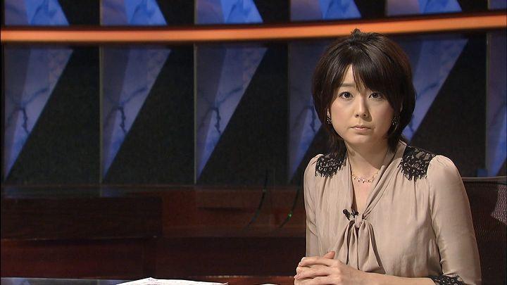 yuri20120223_03.jpg