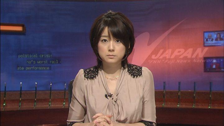 yuri20120223_05.jpg