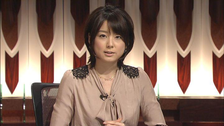 yuri20120223_07.jpg