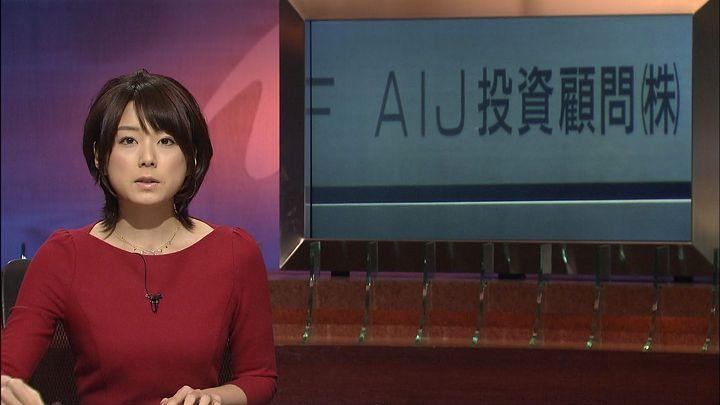 yuri20120224_02.jpg