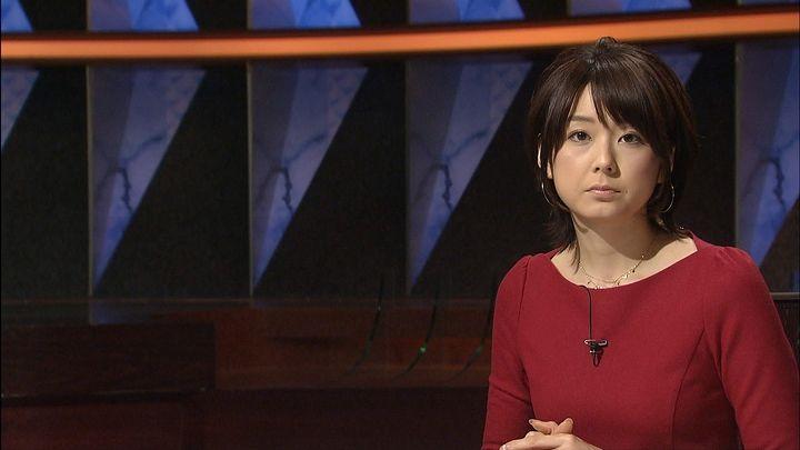 yuri20120224_03.jpg