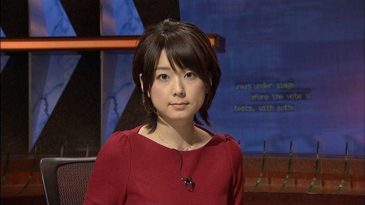 yuri20120224_05.jpg