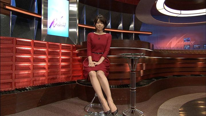 yuri20120224_06.jpg