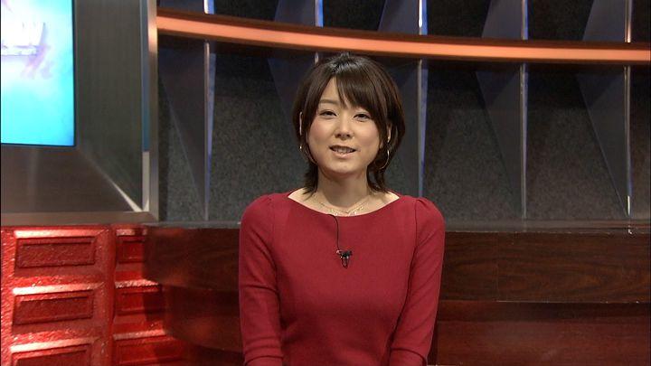 yuri20120224_07.jpg