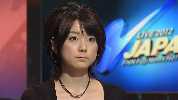 yuri20120227_01.jpg