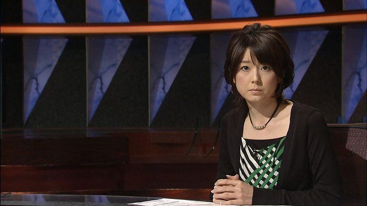 yuri20120227_03.jpg