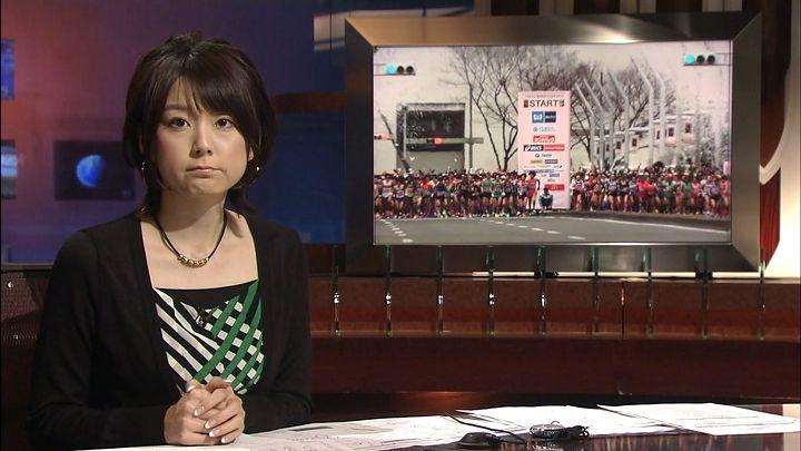 yuri20120227_04.jpg