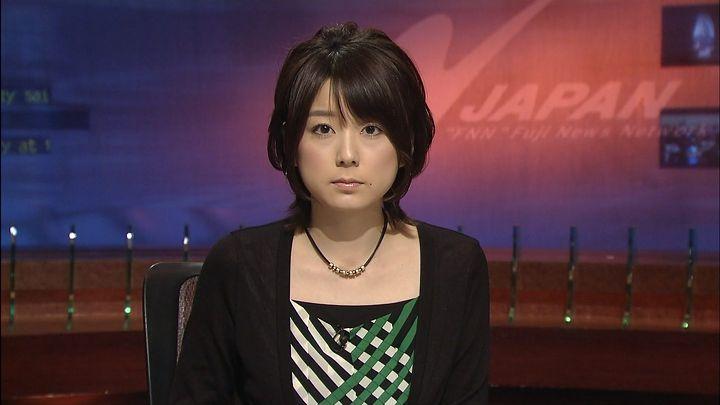 yuri20120227_05.jpg