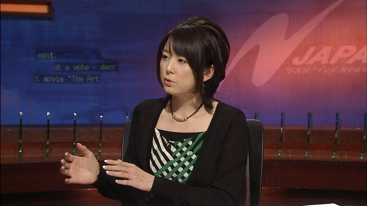 yuri20120227_06.jpg