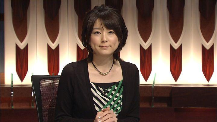 yuri20120227_08.jpg