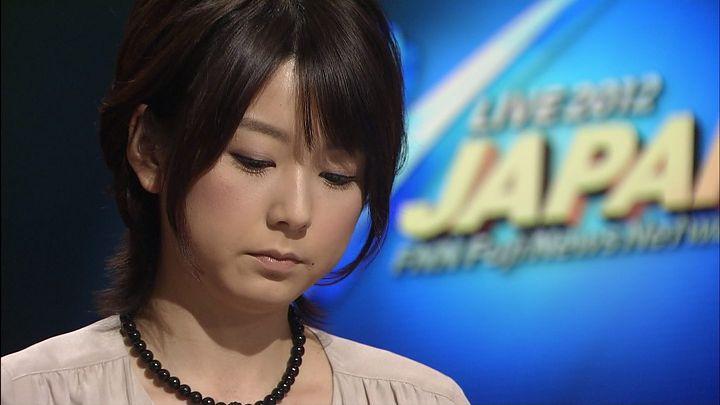 yuri20120228_01.jpg