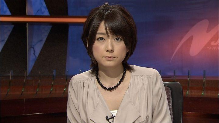 yuri20120228_04.jpg