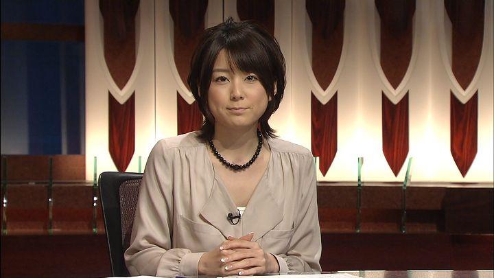 yuri20120228_07.jpg