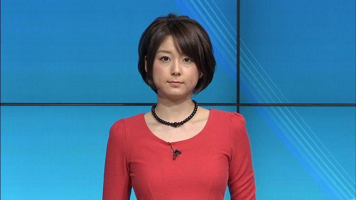 yuri20120330_01.jpg