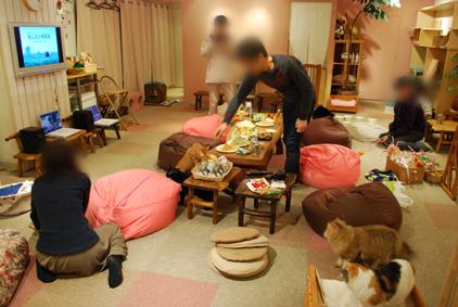 0101_20111220125231.jpg