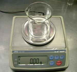 5%水溶液1