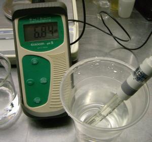 5%水溶液5
