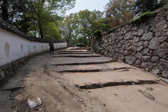 20110430_bicchu_matsuyama_castle-51.jpg