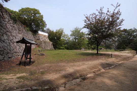 20110430_bicchu_matsuyama_castle-54.jpg