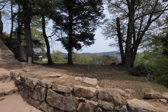 20110430_bicchu_matsuyama_castle-58.jpg