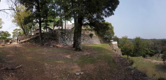 20110430_bicchu_matsuyama_castle-59.jpg