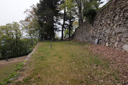 20110430_bicchu_matsuyama_castle-61.jpg