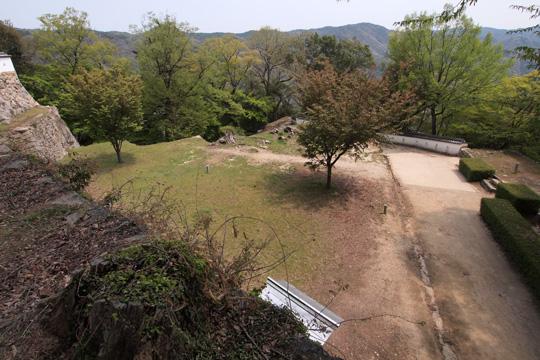 20110430_bicchu_matsuyama_castle-62.jpg