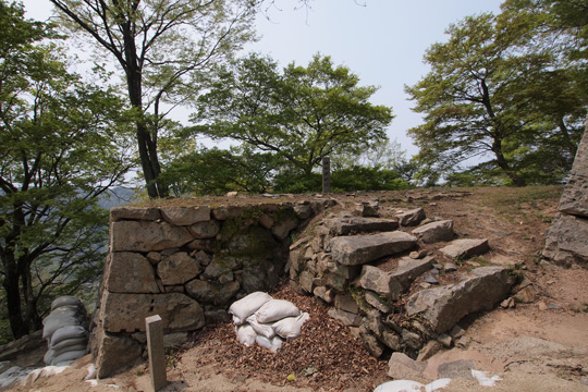 20110430_bicchu_matsuyama_castle-63.jpg