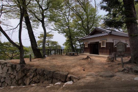 20110430_bicchu_matsuyama_castle-64.jpg
