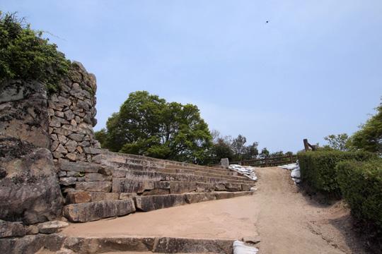 20110430_bicchu_matsuyama_castle-66.jpg