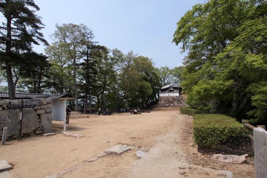 20110430_bicchu_matsuyama_castle-68.jpg