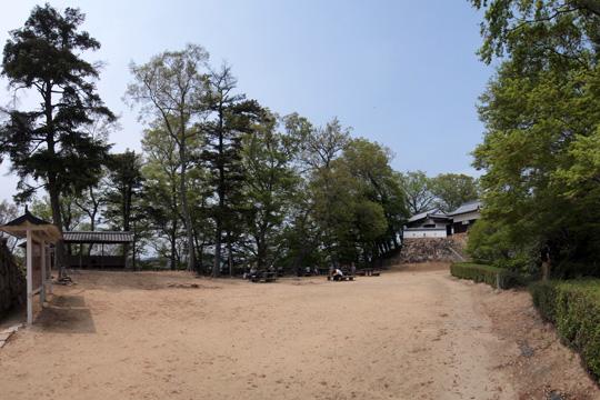20110430_bicchu_matsuyama_castle-69.jpg