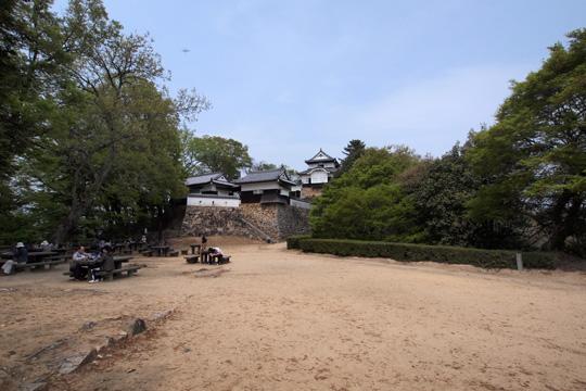 20110430_bicchu_matsuyama_castle-70.jpg