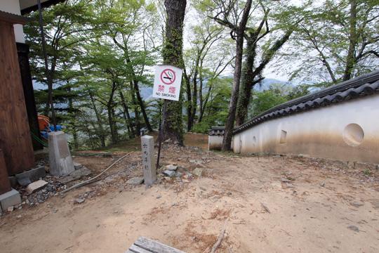 20110430_bicchu_matsuyama_castle-77.jpg